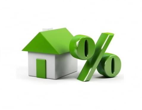 Ипотека стала максимально доступной за последние годы