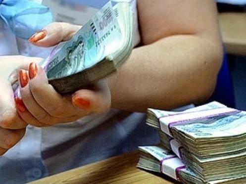 Топ-менеджер филиала «Сбербанка» Мордовии ответит за украденный миллион