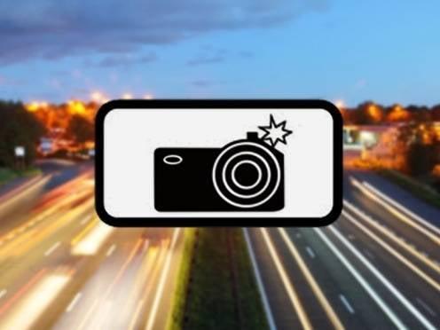 С начала года камеры на дорогах Мордовии засняли 200 тыс нарушений