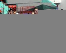 «Старт» готовится стать эпицентром ярких спортивных событий