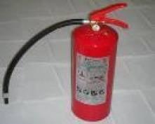 В учреждениях Мордовии, где пройдут массовые новогодние мероприятия, проверяют пожарную безопасность