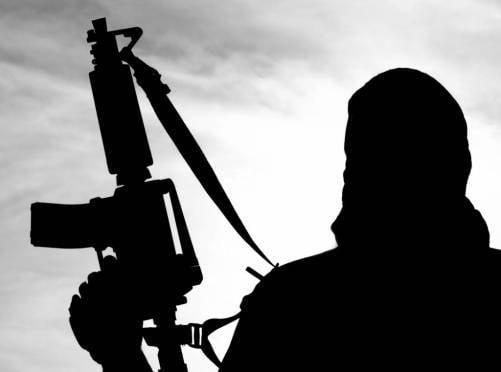 Житель Мордовии финансировал сирийских террористов