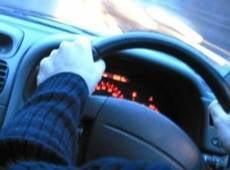 В Мордовии водитель наехал на пешехода и скрылся