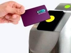 В Мордовии перейдут на электронную оплату проезда