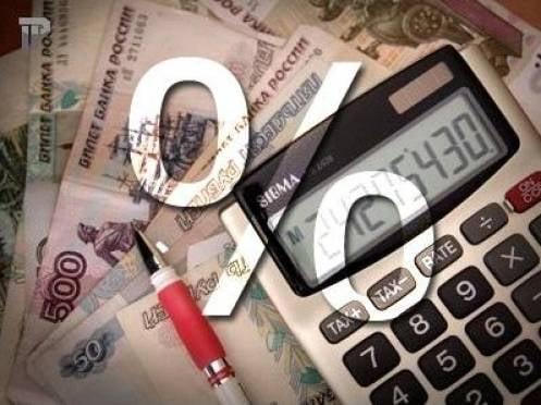 Жители страны сами выберут пенсионный тариф