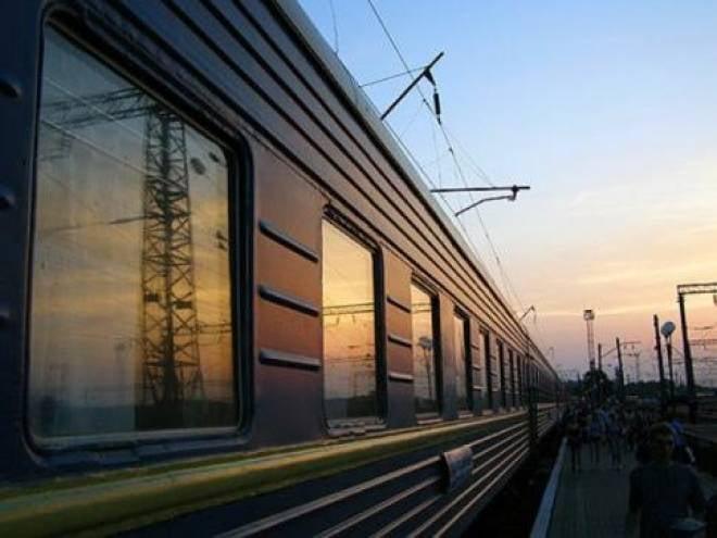 В сезон отпусков жители Мордовии могут купить билеты на поезд со скидкой