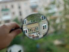 В Мордовии главу городского поселения заподозрили в афере с жильём
