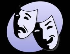 Театралов Мордовии приглашают на «Вайгель»