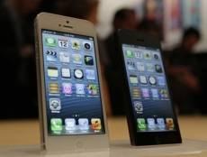 МТС начинает продажи iPhone 6 и iPhone 6 Рlus