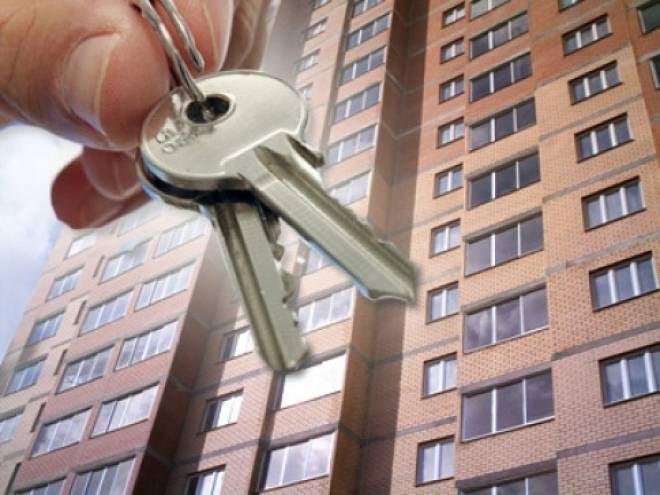 Федеральная казна выделит на жильё молодым семьям Мордовии 52 млн рублей