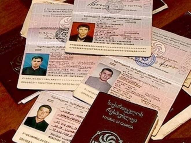 В минувшем году из Мордовии отправили домой более 100 нелегалов