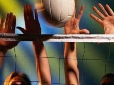 Мордовия переживает волейбольный ренессанс
