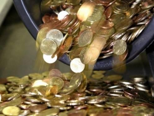 Мордовии дадут больше 1 млрд. бюджетного кредита