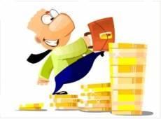 Мордовия стала лидером Поволжья по собственным доходам бюджета