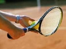 В Мордовии стартовал открытый чемпионат Мордовии по теннису