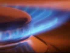В Мордовии семейная пара отравилась газом