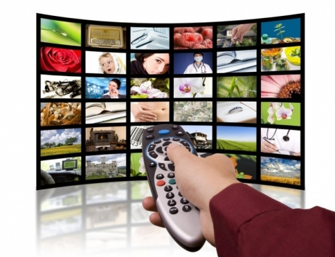 Цифровое телевидение: преимущества приставок