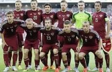 Россияне требуют «разогнать» сборную страны по футболу
