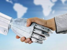 В Мордовии будет построена роботизированная ферма