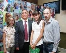 Турагентства Саранска приобщились к роумингу от «МегаФона»