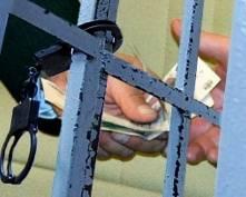 В Мордовии сотрудника колонии осудят за продажу «льгот» для осуждённого