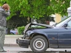 В Мордовии за 10 месяцев произошло 815 ДТП