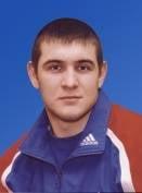 В Мордовии начался суд над Денисом Мишиным