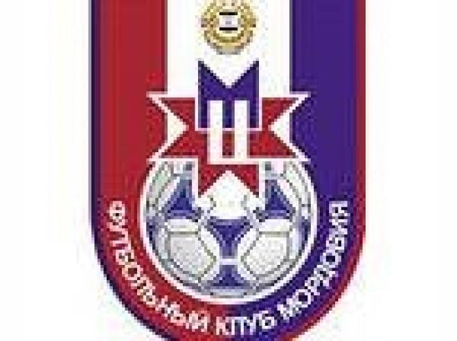 Домашний матч ФК «Мордовия» пропустят два игрока