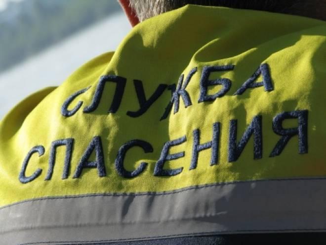 Мордовских спасателей поддержат материально