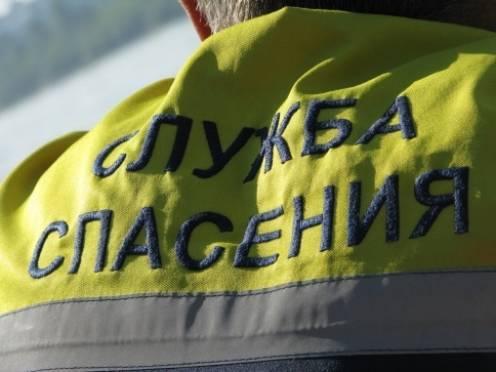 Спасателям Мордовии не хватает современной техники