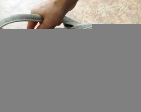В Саранске школьница устроила себе незаконный шопинг