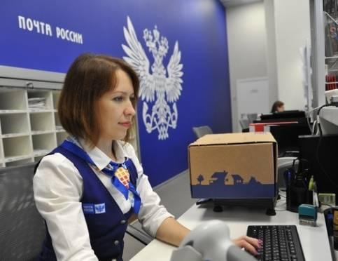 Почтовики обещают жителям Мордовии новый уровень качества обслуживания