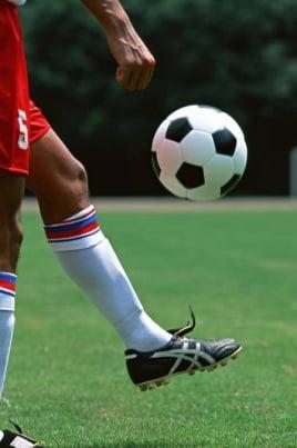 Турнир по мини-футболу на призы Главы Республики Мордовия постер