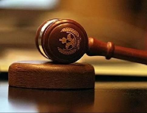 В Мордовии любитель маленьких девочек признан вменяемым и пойдет под суд