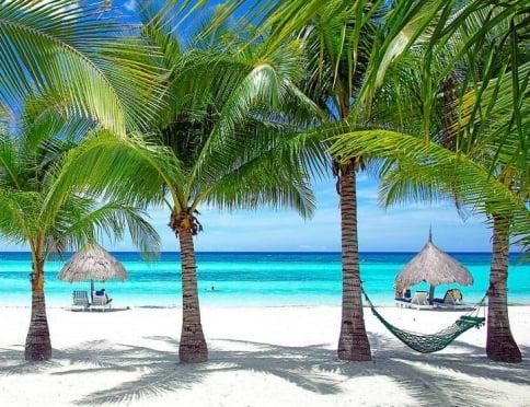 Пляжи райского берега: где отдохнуть в Доминикане