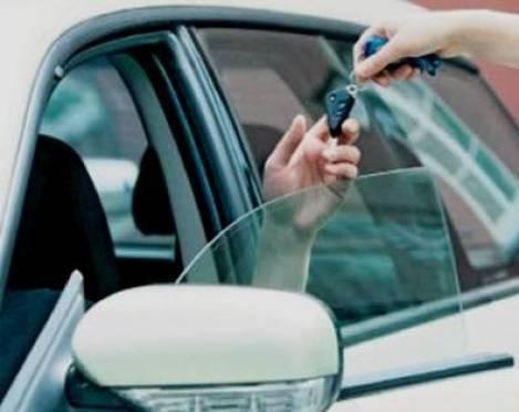 Компания «Фрам-Авто» предлагает жителям и гостям  Мордовии удобное решение транспортной проблемы