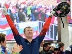 Министр спорта РФ отметил вклад Мордовии в олимпийский триумф России