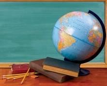 В Саранске любой желающий сможет проверить свои знания в географии