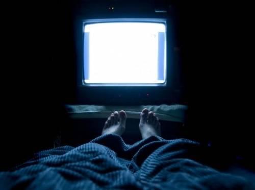 ЧМ мира по футболу в Бразилии увеличил ночное энергопотребление в Мордовии