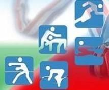 Лучшие спортсмены Мордовии получили гранты и премии