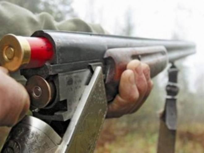 Охотников Мордовии призывают добывать пернатую дичь без огня