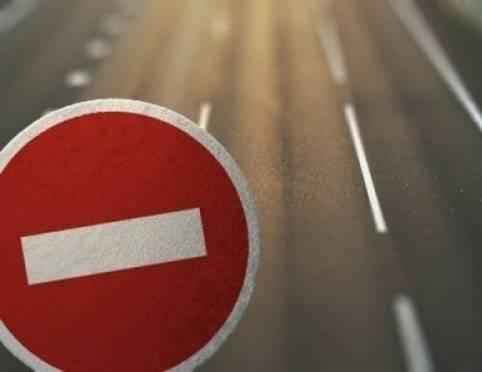 В Саранске в День Победы ограничат движение транспорта