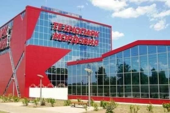 Наноцентр Мордовии открывает шесть новых высокотехнологичных компаний