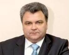 Мэр Саранска недоволен уборкой городских улиц
