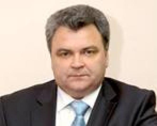 Мэр Саранска вошел в Правление Ассоциации городов Поволжья