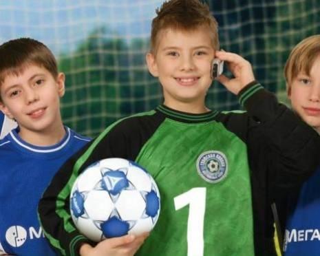 Спортивные ведомства Мордовии – на связи «МегаФон»