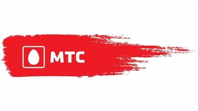 МТС запускает новый тариф-конструктор – пользователи могут параметры тарифа каждый день