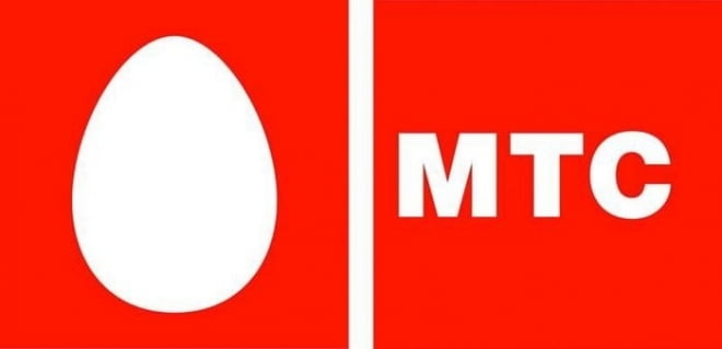 Цифровое телевидение МТС смотрят в каждом втором доме Поволжья