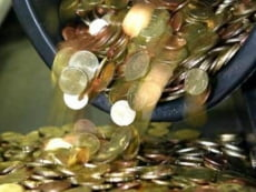 В Мордовии — низкое качество управления региональными финансами