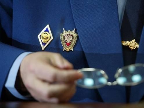 В Мордовии доступности ж/д вокзалов для инвалидов будут добиваться через суд